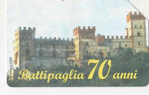 70-Anno-di-fondazione-del-comune-di-Battipaglia