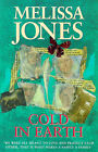 Cold in Earth by Melissa Jones (Paperback, 1999)