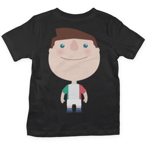 Funny Rugby Nations Bobble Head T Shirt Six World Cup Gift 2019 Kid Present Joke