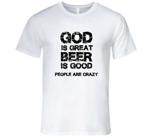 God is great song