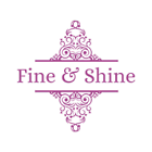 fineandshinejewellery