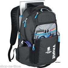 "Thule 32L Crossover 15"" MacBook Pro / 17"" Laptop Nylon Backpack / Daypack  - New"
