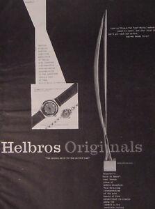 1944-Esquire-Original-Ads-WWII-Era-Helbros-Originals-Watches-Florsheim-Shoes