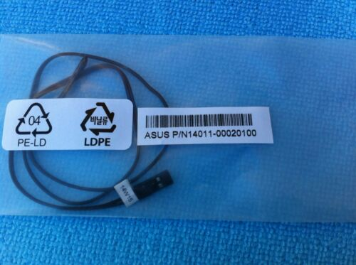 Asus Thermal Sensor Cable FOR ASUS X99 DELUXE X99 DELUXE II,X99 SERIES,ORIGINAL
