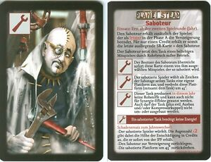 Planet-Steam-NEW-Saboteur-rare-expansion-game-card-OOP-Spielbox-3-2009