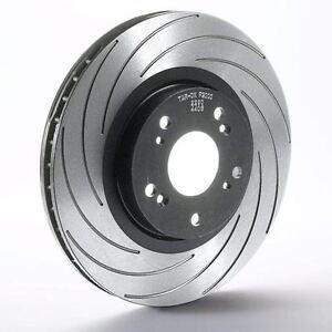 CITR-F00-18-Avant-F2000-Tarox-Disques-De-Frein-compatible-avec-Citroen-Berlingo