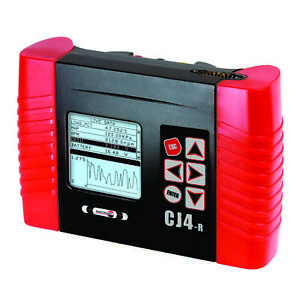 CJ4-R-Diagnostic-OBD2-CAN-Scan-Tool-Scanner-w-2-Channel-Labscope