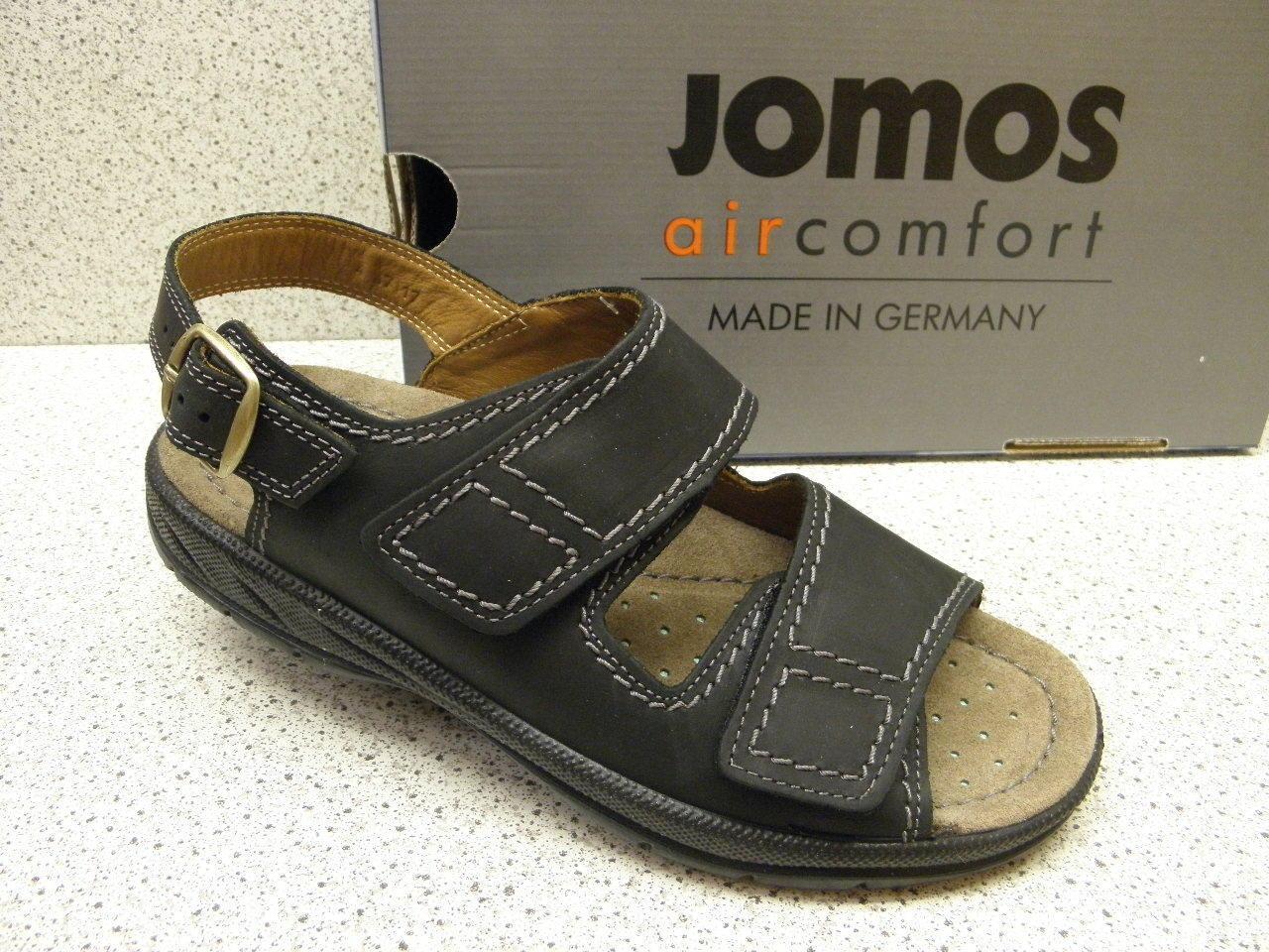 Jomos® reduziert  bisher 59,95 - 79,95     + gratis Premium - Socken (537)