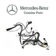 s l225 mercedes w202 c220 1994 1995 replacement engine harness mint 1994 mercedes e320 wiring harness at edmiracle.co