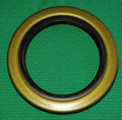 GG-335-20740 RE57484 John Deere Replacement Seal RE32442,AB1325R AB1326R