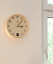 thumbnail 4 - Lemnos PACE Natural LC11-09NT Wall Cuckoo Clock Fast F/S Japan