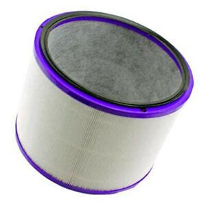 Air-Purifier-Filter-For-Dyson-HP01-HP02-DP01-Pure-Cool-Link-Desk-Hot-Purifier