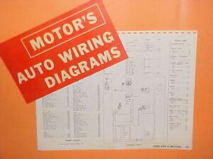 image is loading 1962-1963-1964-1965-ford-fairlane-500-mercury-