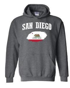 San-Diego-California-Unisex-Hoodie-Hooded-Sweatshirt