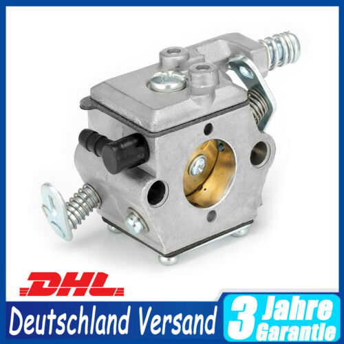 MS 230 und MS 250 Reparatur Vergaser für Stihl Motorsäge 021 023 025 MS 210