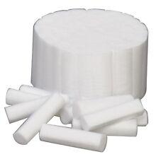 Dental Cotton Rolls 1 12 X 38 2000box Cotro
