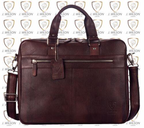 Ladies Laptop épaule Mens Case Designer Bag Work Body Messenger Cross Laptop qSwxxnCIa