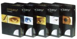 CONQUEROR-A4-100GSM-PAPER-12-VARIETIES-VELLUM-OYSTER-LAID-WOVE-CREAM