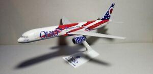 FM-AMERICA-WEST-034-OHIO-034-757-200-1-200-SCALE-PLASTIC-SNAPFIT-MODEL