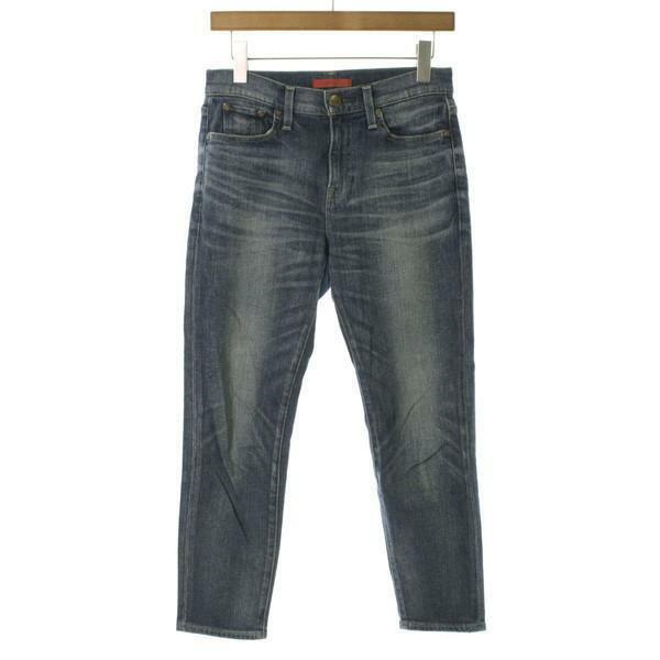 RED CARD  Jeans  094654 bluee 24