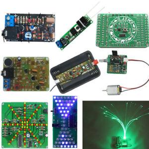 Igniter Circuit Diagram In Addition Fm Transmitter Circuit Diagram