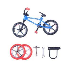 Best-Mini-Finger-Bike-Alloy-model-bikes-Children-Early-Education-Toys-IY