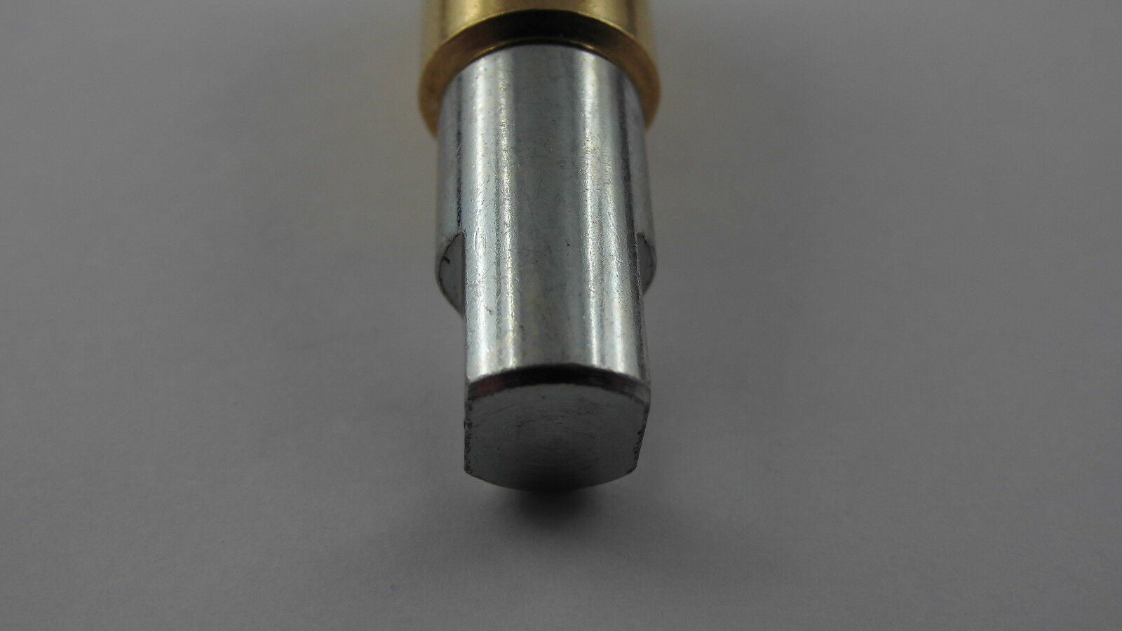 Lenkschloss BMW R25//2 lock steering NEIMAN Style flach 10/>7,5mm