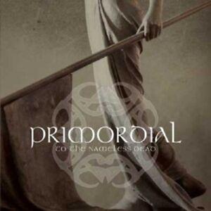 Primordial-034-die-Namenlose-TOTEN-034-CD-NEU