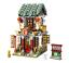 Indexbild 145 - Bausteine LOZ Modell Bausätze DIY Kinder Spielzeug Geschenk Dekoration OVP Neu