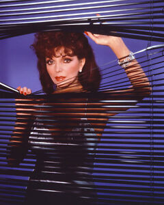 Joan-Collins-Film-Photo-S271492-Taille-Choix