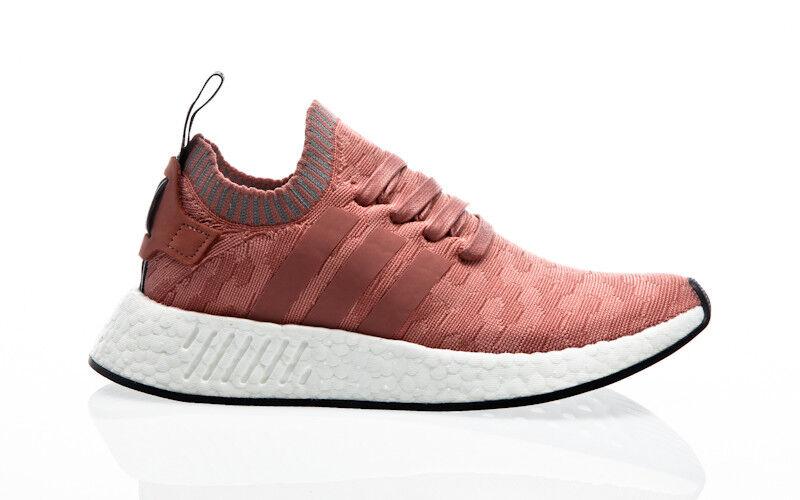Adidas Originals NMD W PK R1 XR1 CS2 R2 R2 R2 Damen Schuh damen Turnschuhe schuhe  672292