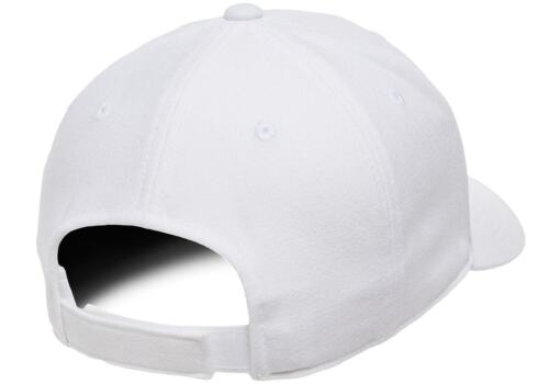 New Flexfit 110C Pro-Formance Adjustable Hat Flex Fit Technology Baseball Cap