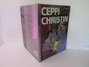 LA-NUIT-DES-CLANDESTINS-CEPPI-amp-CHRISTIN-EO-LES-HUMANOIDES-ASSOCIES-1992