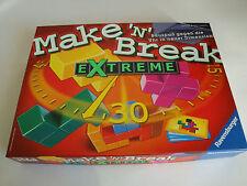 """Make ´n´Break """"Extreme"""""""