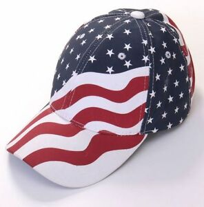 72405099b3b874 Das Bild wird geladen Basecap-Basball-Cap-Cappy-USA-Western-Kappe-Amerika-