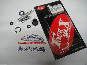 Kit-de-revision-turbine-pompe-frein-avant-Suzuki-RMX-250-94-1995-96-1997-98-V559