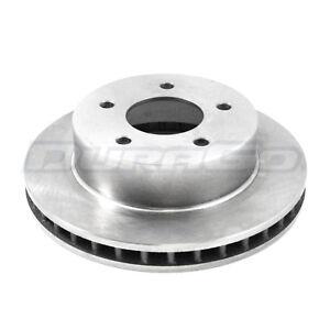 Disc-Brake-Rotor-fits-1990-2002-GMC-Safari-DURAGO