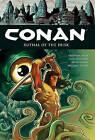 Conan Volume 19: Xuthal of the Dusk by Guiu Villanova, Fred van Lente (Paperback, 2016)