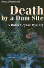 Death by a Dam Site by Bengta Boydstrom (Paperback / softback, 2001)