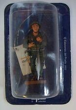 BUY 3 PAY FOR 2. Del Prado Military Figures. Soldier NVA. Vietnam - 1975.