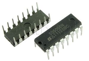 SD5000N-Original-Pulled-Integrated-Circuit