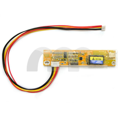 RTD2270 LCD Controller Board DIY Monitor Kit For LG Philips LP171WU1-A4K3 WUXGA