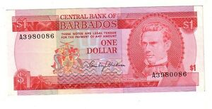 Barbados-1-1973-BB-Good-pick-29-lotto-54