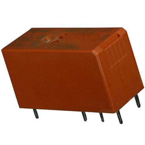 Relais,Power PCB Relais RT1 Serie,Spdt RT314730 230 Unterdruck,16A /'/'UK