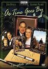 as Time Goes by Series 6 0794051191427 With Judi Dench DVD Region 1