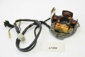 Cagiva-Mito-125-8P-Bj-1998-Lichtmaschine-Generator