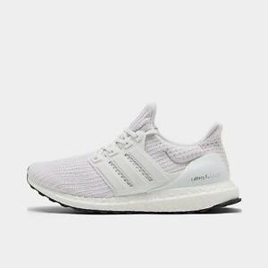 BB6168-Mens-Adidas-UltraBoost-Ultra-Boost-4-0-Running-Shoe-Triple-White