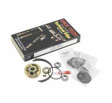 Race Tech Rt Shock Gold Valve Ktm 65 SMGV 4633