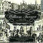 Turner: Sacred Choral Music (2007)