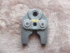 Rems Mini Pressbacke M 15